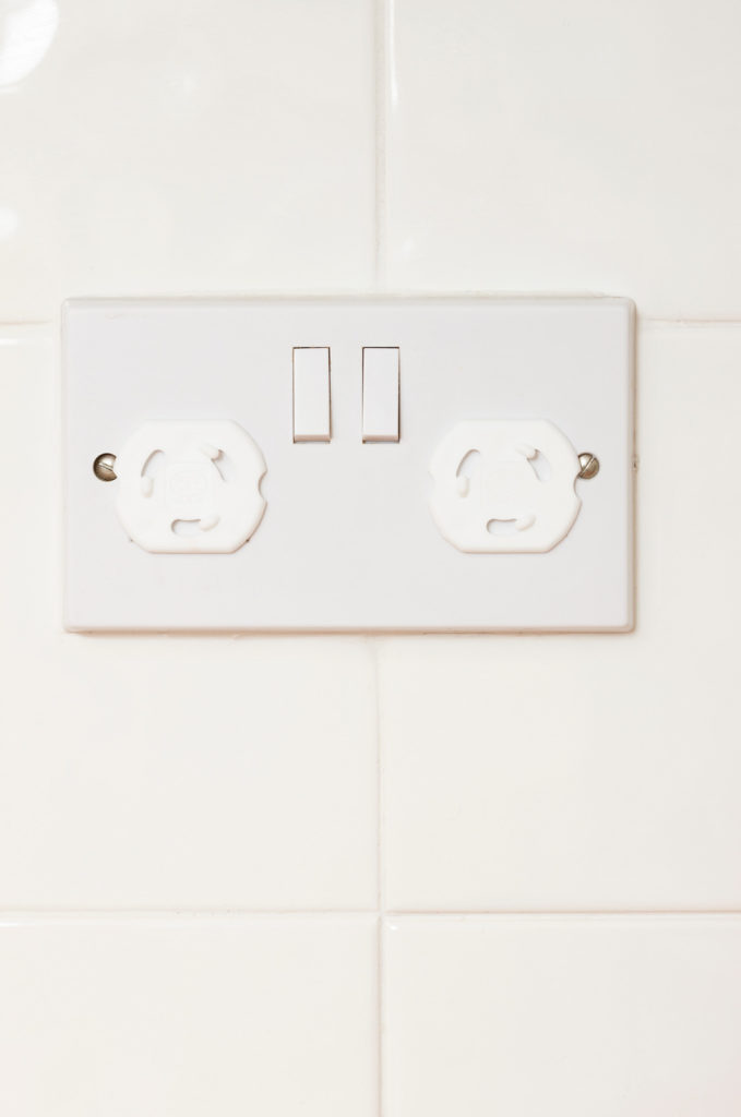 baby-proof-outlets